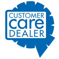 American Standard Customer Care Logo_Sites