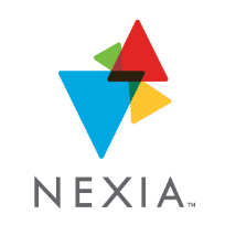 Nexia Smart Home Barrett Heating and Cooling