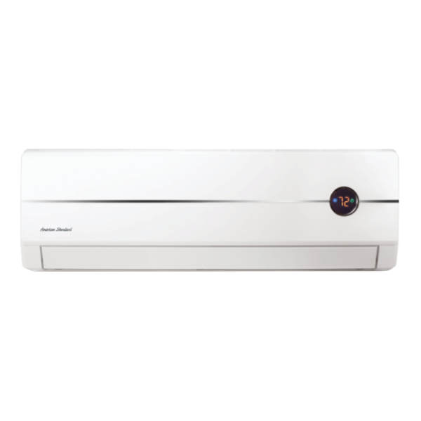 ductless systems barrett ac