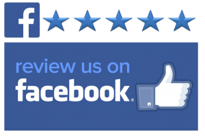 facebook review barrett heating and ac