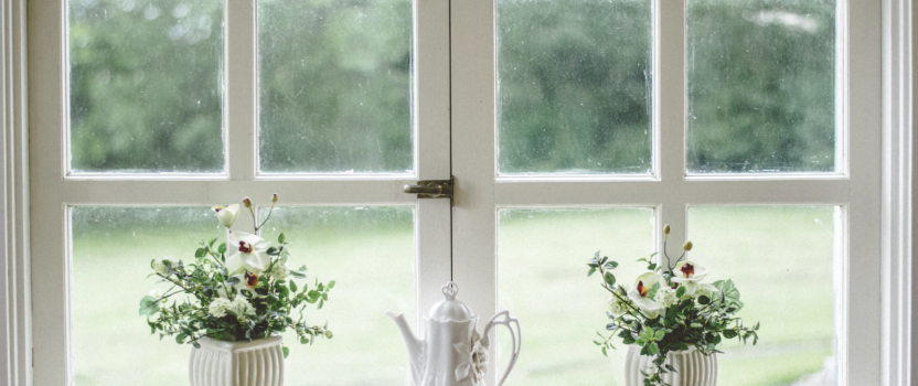How to Control Humidity in Your Home